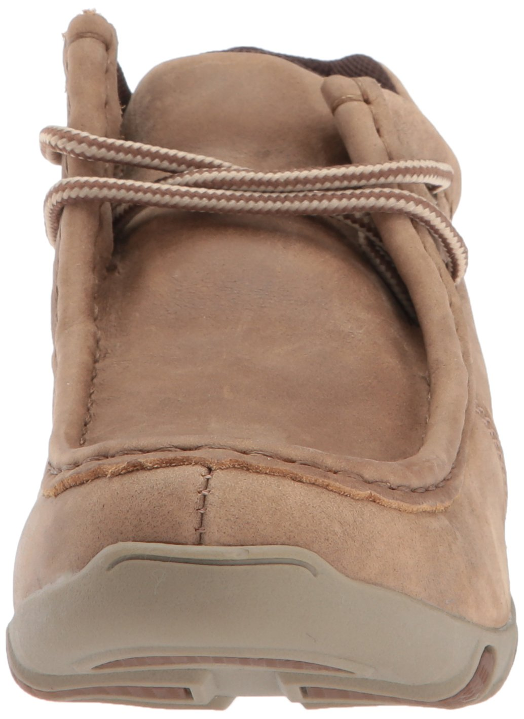 ROPER Boys' Bode, tan 10 M US Little Kid by ROPER (Image #4)