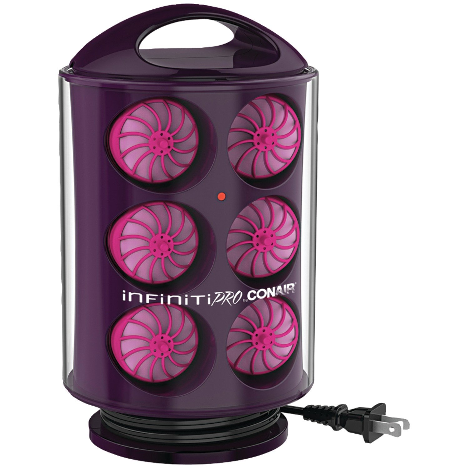 INFINITIPRO BY CONAIR Secret Curl by Conair