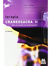 Terapia Craneosacra II: 2 (Medicina)