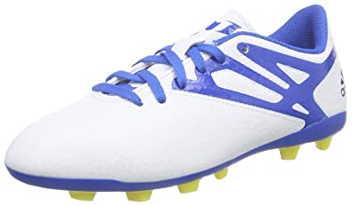 adidas Messi 15.4 FxG 4bb30860c81d2