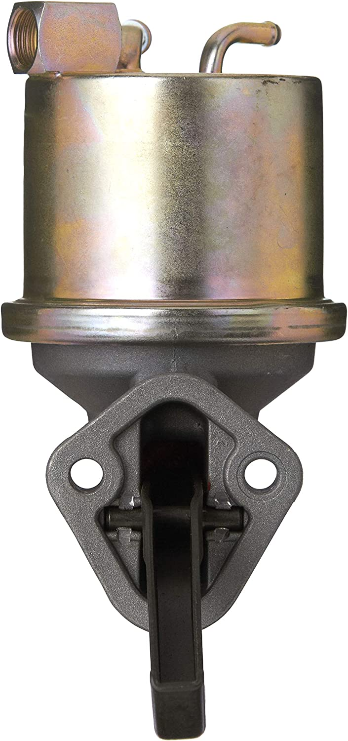 Spectra Premium SP1046MP Mechanical Fuel Pump