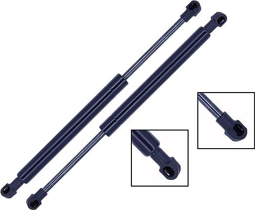 Genuine Infiniti Support Cylinder 65471-4GA1A