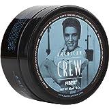 American Crew Fiber 85g Pack of 3