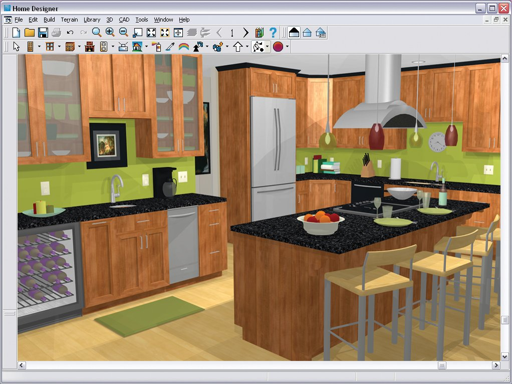 Cad Kitchen Design Software Free Download Free Cad Kitchen Design Extraordinary Autocad Kitchen Design
