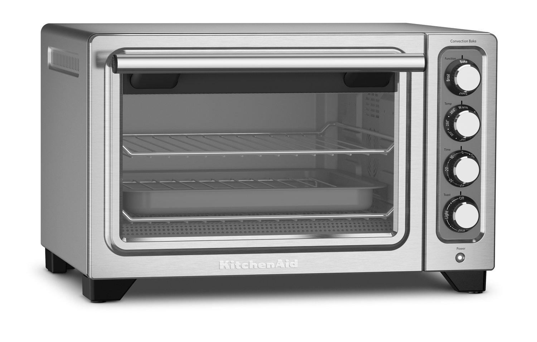 pakistan range tecnogas kitchen best in oven cooking price alfatah product electronics
