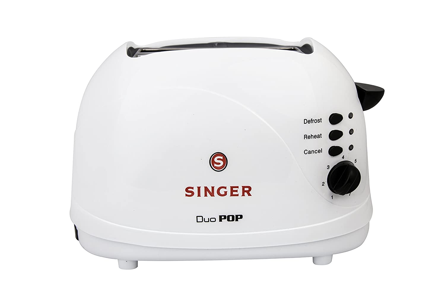 63cfb856e22 Bread Toaster  Buy Bread Toaster online at best prices in India ...