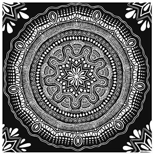 Quilt Tile - 9