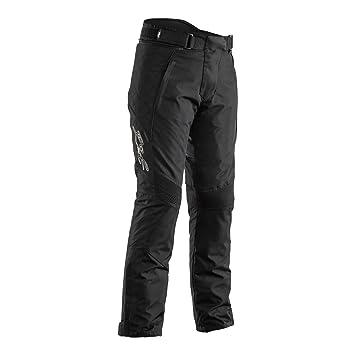 RST 2046 Gemma II CE - Pantalones vaqueros de moto ...