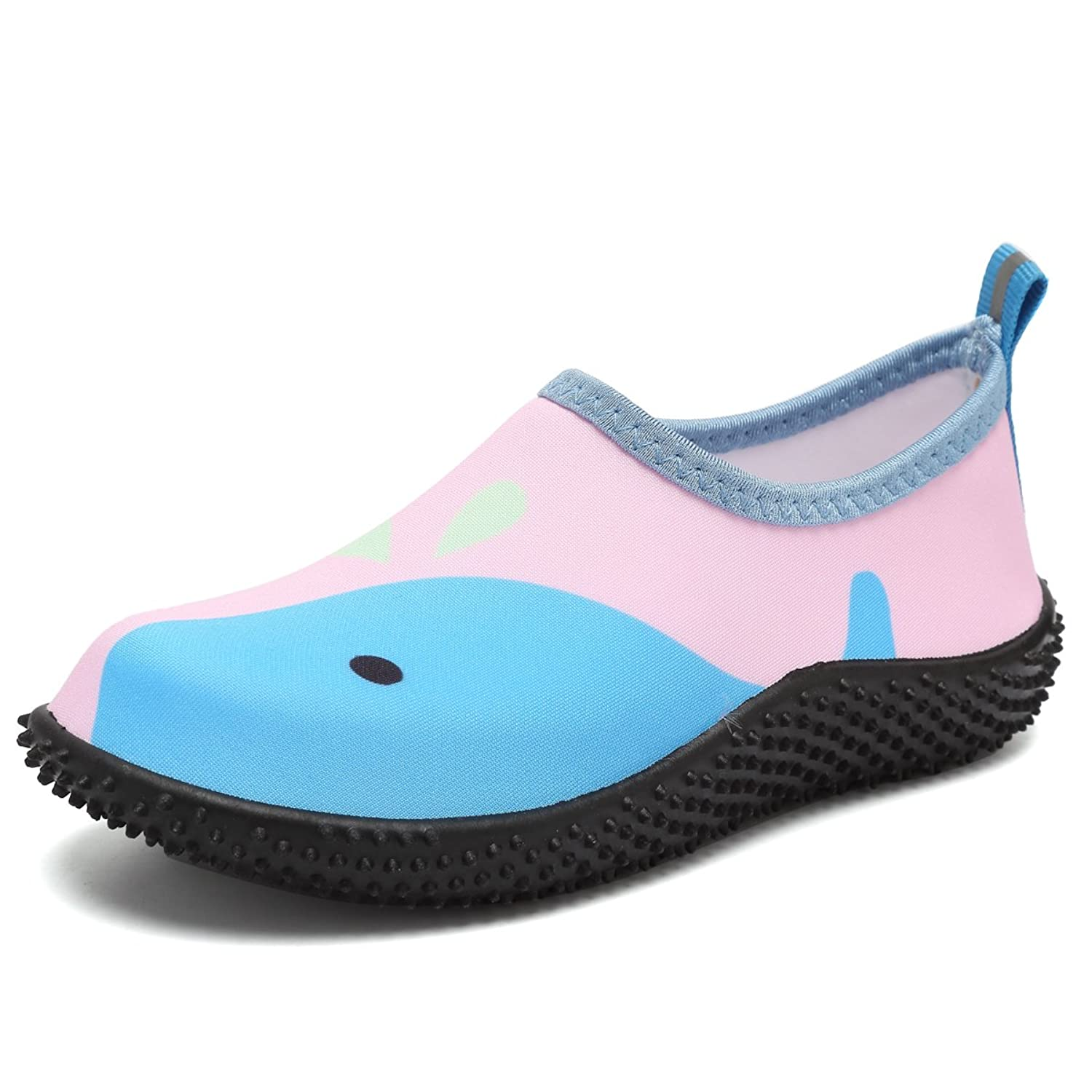 CIOR FANTINY Boys & Girls Water Shoes