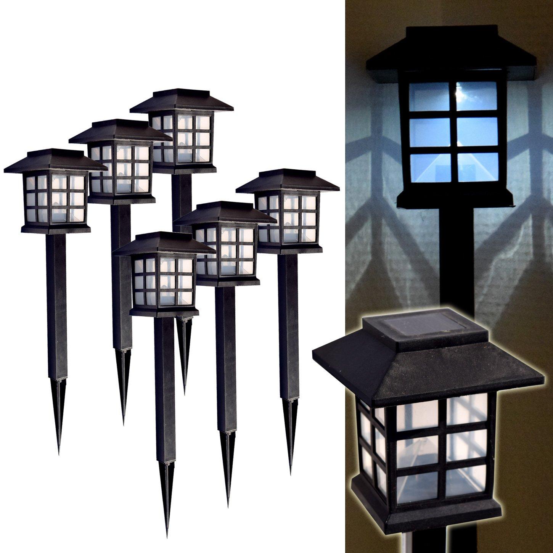 71x9dlo7jEL._SL1450_ Wunderbar Amazon Lampen Und Leuchten Dekorationen