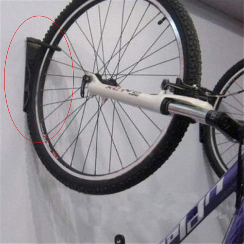 Amazoncom Egyptian 30Kg Capacity Bike Wall Mount Bicycle Stand Holder