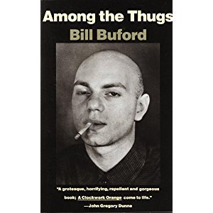 Among the Thugs (Vintage Departures)