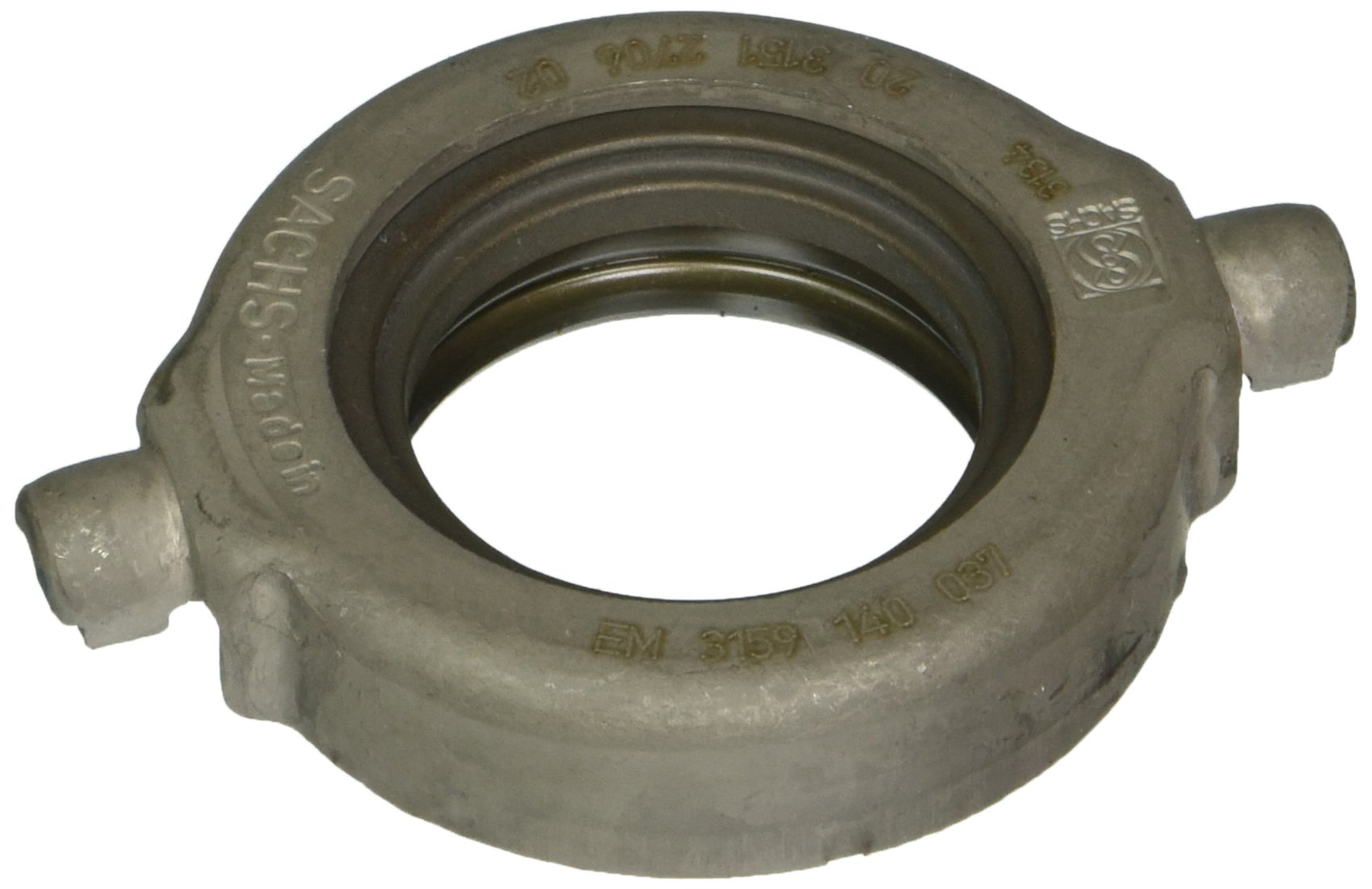 Sachs SN31845 Clutch Release Bearing by SACHS