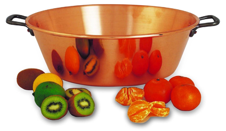 Jam Pan Light Cuisineonly