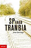 SPrako tranbia (Literatura)