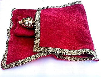 krishnagallery Laddu Gopal Night Bister Cotton Soft