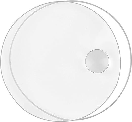 Aftermarket Plastic Gasket For Crystal Special Listing