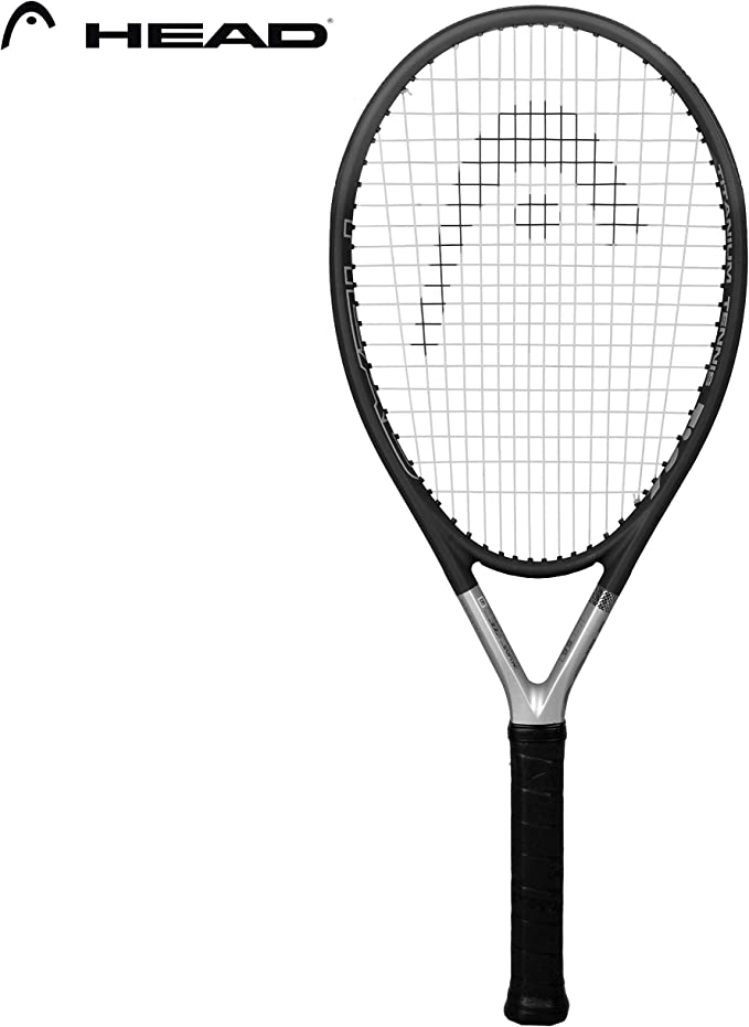 Tennis racchetta Head