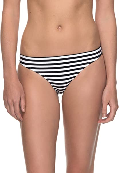 Roxy Damen to The Beach Separate Bottom