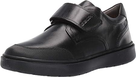 Geox Riddock Jr I, Zapatillas para Niños