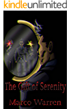 The Gift of Serenity: Psychological Thriller (A Gifted Mind Book 2)