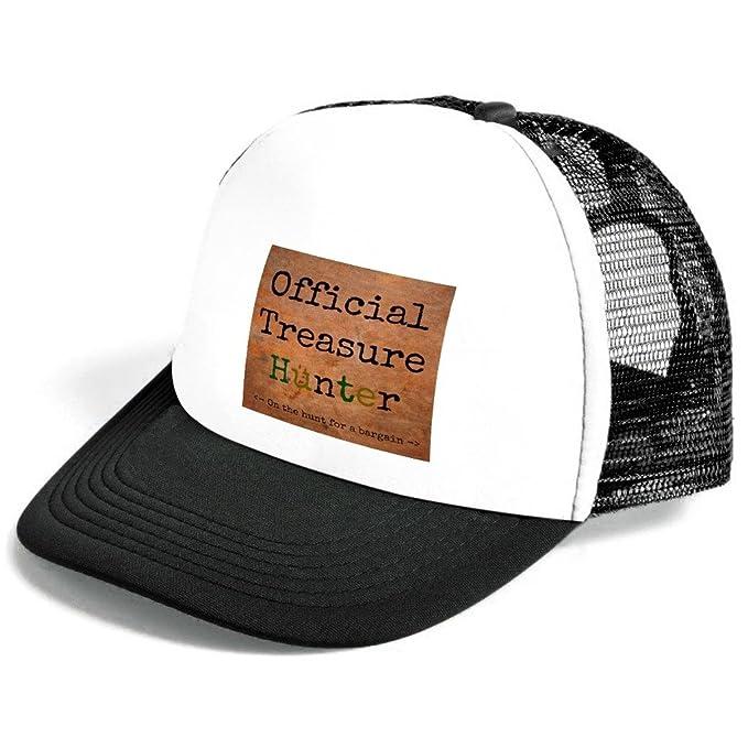 Bigband Hiphop garaje venta Snap Back Gorra: Amazon.es: Ropa y accesorios