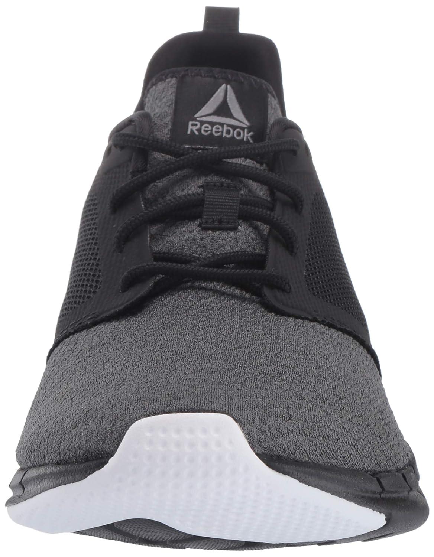 Reebok Men s Print Run 3.0 Shoe