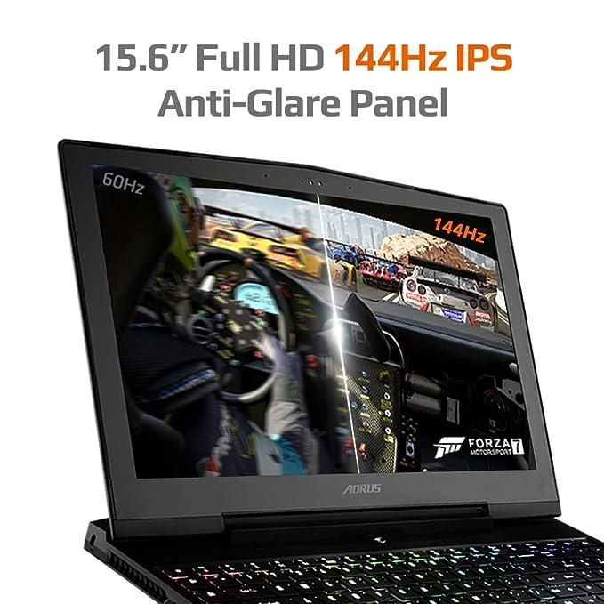 Amazon ca Laptops: Gigabyte X5 v8-CL4D AORUS 15