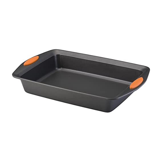 The 8 best 9x13 cake pan