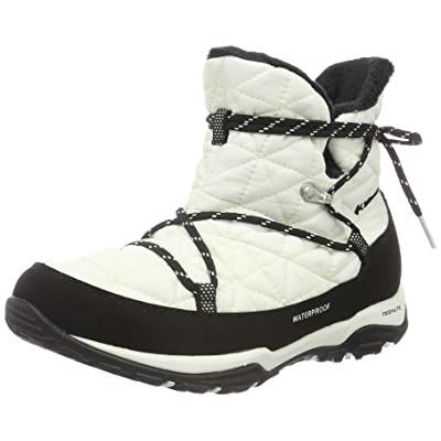 Columbia Women's Loveland Shorty Omni-Heat Snow Boot   Snow Boots