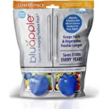 Bluapple One-Year Combo Pack by BluApple
