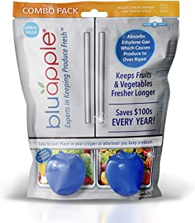 product image for BluApple, Combo Pack