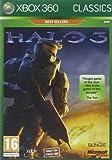 HALO 3 (XBOX 360) by BUNGIE