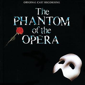 Opera pa cd dvd