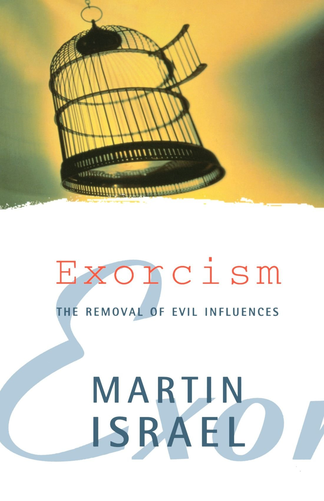 Exorcism the removal of evil influences ebook array amazon com exorcism the removal of evil influences 9780281049745 rh fandeluxe Choice Image