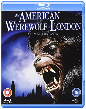 an american werewolf in london full movie online download