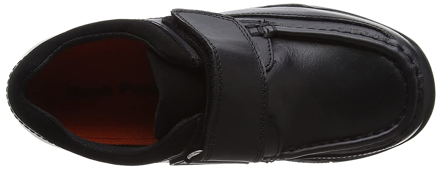 Hush Puppies Boys Joey Loafers