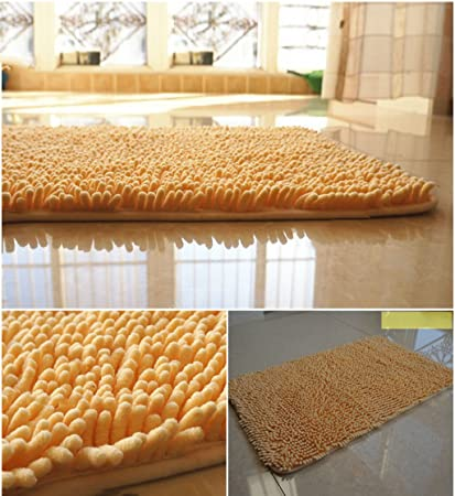 D Colchones Inicio Colchones Dormitorio Dormitorio Cocina Hogar Baño Alfombrilla de succión Alfombrillas Antideslizantes (Color