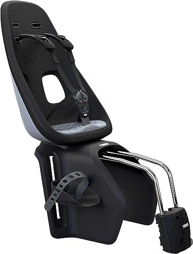 Thule Yepp Nexxt Maxi Child Bike Seat