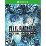 Final Fantasy XV - Royal Edition - Xbox One