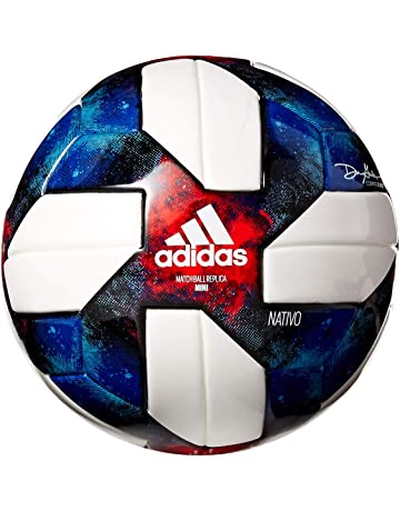 Amazon.com  Soccer Equipment - Sports Equipment  Sports   Outdoors ... 0f59804bf