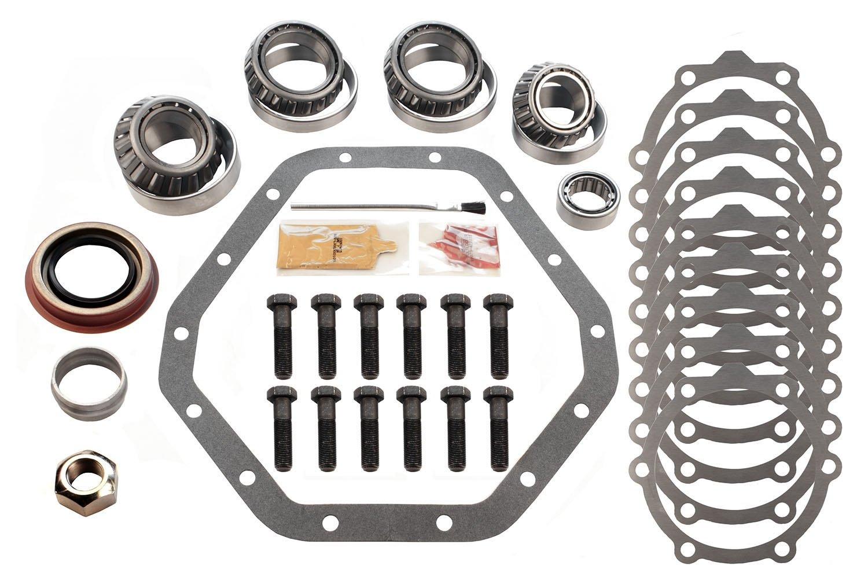 Motive Gear R14RMKLT Master Bearing Kit by Motive Gear