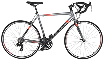 Vilano Aluminum Commuter Road Bike