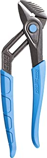 "product image for Channellock 430X Speedgrip 10"" Tongue & Groove Plier"