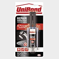 UniBond Repair Power Epoxy All Purpose - 14 ml