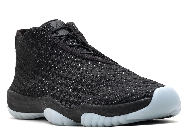 Men's Shoes Nike Future Air Low Jordan Basketball rxeCBodW
