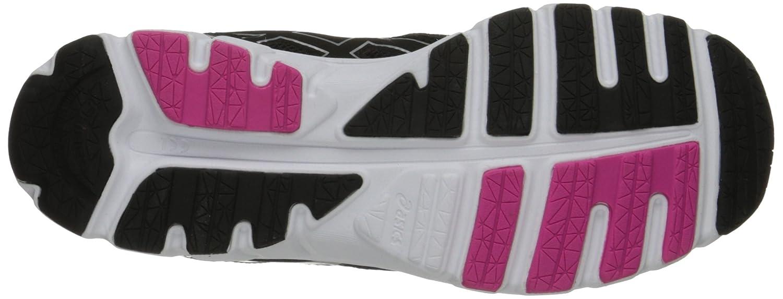 Chaussures De Marche Pour Les Femmes Asics 4ip4lQG