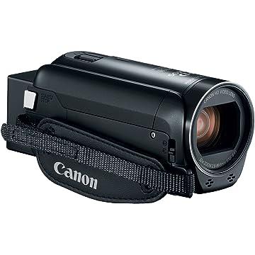 cheap Canon Vixia HF R800 2020