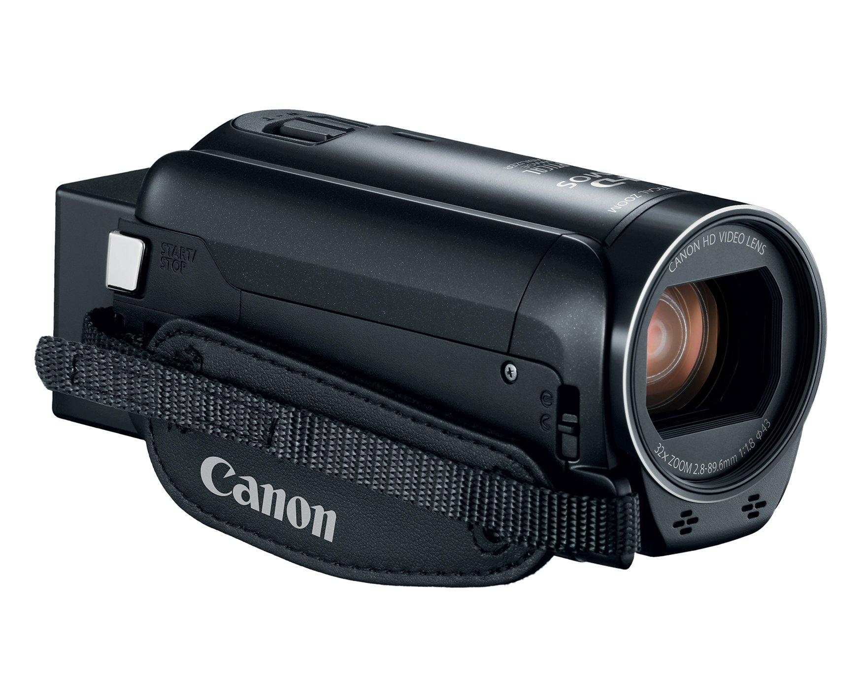 canon-video-1960c002-canon-vixia-hf-r800-camcorder-black