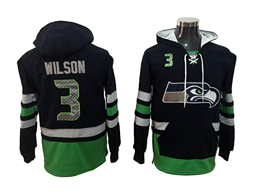 Seahawks Sweater Jersey Seahawks Seahawks Sweater Sweater Jersey Jersey fbcafebeacbbdab|The Canon Evaluation